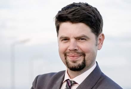 Cercetător științific: Vulnerabilitățile României sunt multiple, iar ele vor fi evidențiate în aceste zile
