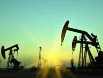 Preţul petrolului a crescut...
