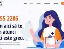 Telefonul Medicului | Cadrele...