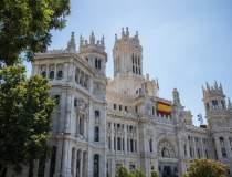 Coronavirus: Spania anunţă o...