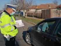 Poliția Română a aplicat...