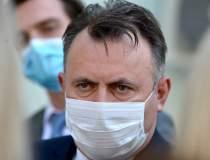Tătaru, despre pandemia de...