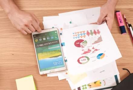 Programul de creditare IMM Invest, pentru firmele mici şi mijlocii afectate de criză, devine operațional vineri