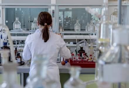 COVID-19 | Molnar Geza: Nu se poate să avem atât puține testări, vârful epidemiei se poate repeta