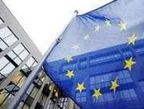 Barroso cere masuri...