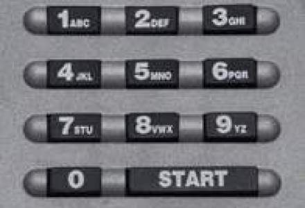 Cum se pregatesc producatorii de telefoane mobila pentru a face fata crizei