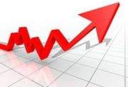 Chiriile centrelor comerciale din Bucuresti, Praga si Varsovia vor creste cu pana la 10% in 2009