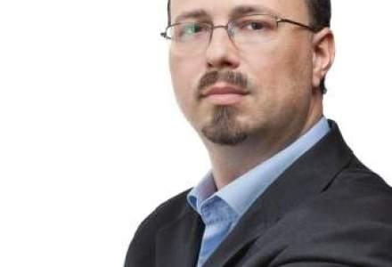 Seful Luxoft: Suntem a treia filiala ca numar de angajati in grup. Recrutam 200 de oameni pana la finalul anului