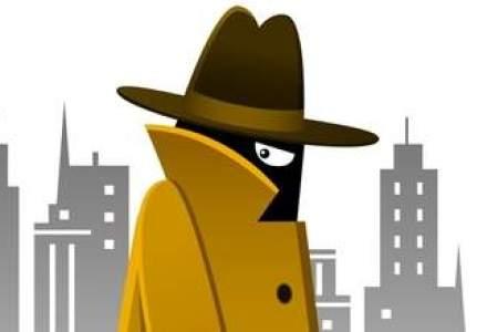 Buget urias pentru cele mai mari 16 agentii de spionaj ale SUA