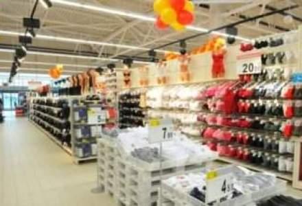 In mintea consumatorului: cum prezic retailerii comportamentul, nevoile si dorintele clientilor