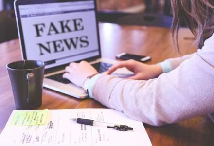 COVID-19 | Uniunea Europeană a descoperit 110 narative de tip fake-news despre noul virus