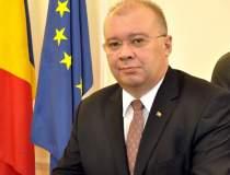 Ambasadorul român la Londra:...