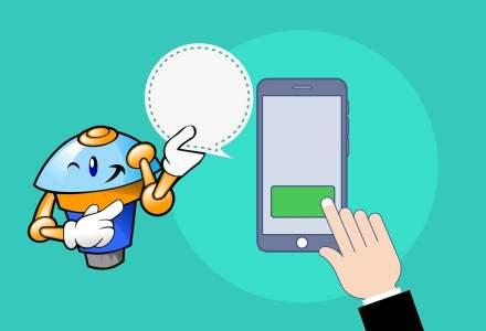 Startup-ul de tehnologie XOR, cu o echipă de dezvoltatori în Chișinău, oferă gratuit soluții de chatbots pentru departamentele de HR ale unor mari companii din România