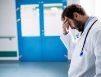 Noul spital din Fălticeni ar...