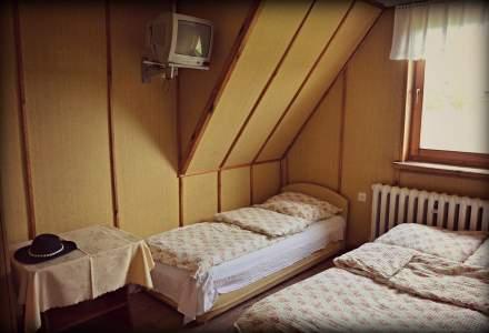 COVID-19 | Pensiunile din Bucovina caută modalități de subzistență pentru a depăși criza din turism