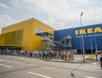 IKEA România suplimentează...