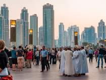 Dubai | Polițiștii vor folosi...