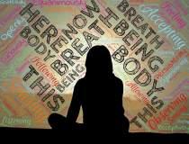 Terapie în izolare | Cum ne...
