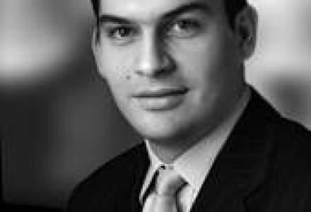 Roland Berger incepe un program de burse pentru studentii la ASE