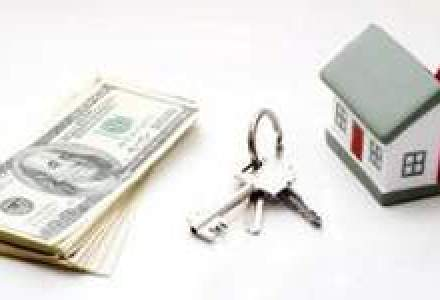 Loan brokerage industry loses its employees