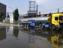 OMV Romania: Criza economica...