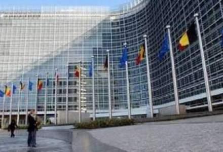 Antonescu: Silaghi si Hellvig merg la PE, in locul lui Busoi si Manescu