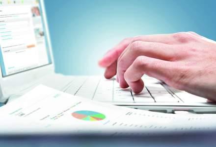 Un nou birou de asistență oferă transportatorilor informații despre posibilitățile de finanțare publică
