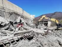 Accident la mina Uricani din...