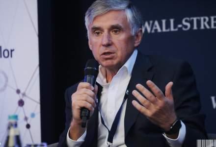 PODCAST   Omul de afaceri Ion Sturza crede că economia României ar putea scădea cu 30% în 2020