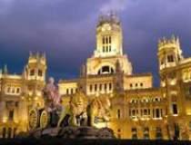 Spania, in recesiune si in 2009