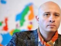 Bodu acuza ONG-ul Caleidoscop...