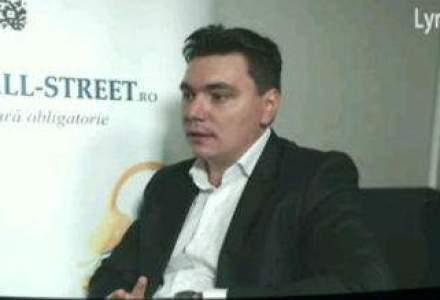 Adrian Gheorghe, ThinkBig: Priviti o franciza pe termen lung. Aveti nevoie de un plan de afaceri pe 10 ani
