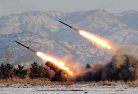 Primul vot pozitiv pentru interventia SUA in Siria, urmeaza decizia din plen