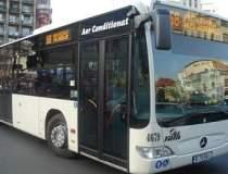 Ministerul Transporturilor a...