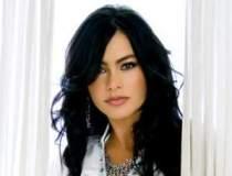 Sofia Vergara, cea mai bine...