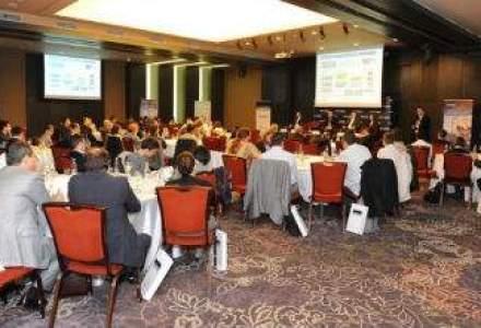 A treia editie a IAB Forum va avea loc pe 1 octombrie: ce speakeri majori vor fi prezenti