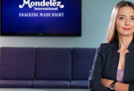 Coronavirus   Mondelez International donează produse Milka către Crucea Roșie