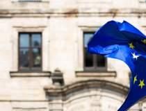UE îşi cere scuze Italiei...