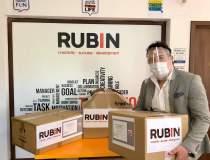 #scutpentruspitale Rubin 2000...