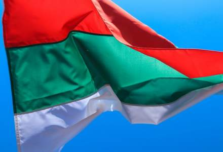 COVID-19 | Autoritățile bulgare au decis închiderea capitalei cu ocazia Paștelui, pentru evitarea răspândirii noului virus