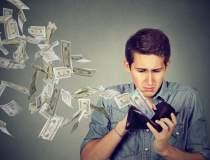 Cash sau card: cum să fii...
