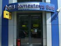 MKB Romexterra Bank salta...