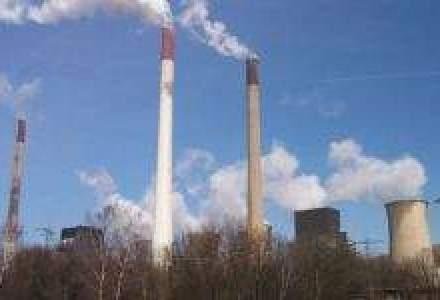 Termoelectrica nu exclude disponibilizari, odata cu stabilirea parteneriatelor pentru termocentrale