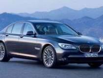 BMW Group Romania unveils the...