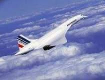 Profitul AirFrance-KLM s-a...