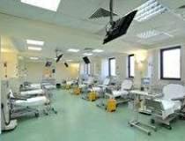 Fresenius Medical Care:...