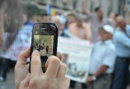 Retelele sociale, instrument de propaganda si in Romania: reactii vehemente impotriva Rosia Montana pe Twitter si Facebook