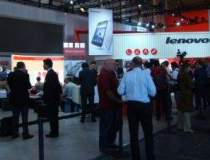 IFA Berlin: Lenovo pariaza pe...