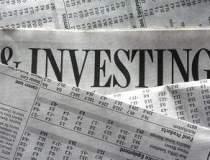 Investitorii institutionali...