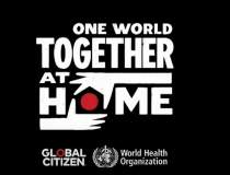 One World: Together At Home-...